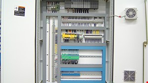 Control_Panel_Gallery_IMG_06
